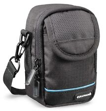 Cullmann Ultralight Pro Compact 400 Camera Case in Black - BRAND NEW UK STOCK