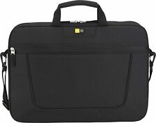 Sac ordinateur Case Logic Top Loading 15.6 pouces Black