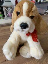 """20"""" Dog By Keel Toys"""