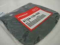 Honda FRONT FENDER MUD GUARD FLAP CT110 and Many More 61104-128-000