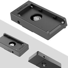 Tilta Ta-btp-f970 F970 Battery Plate for BMPCC 4k Cage Blackmagic Rig