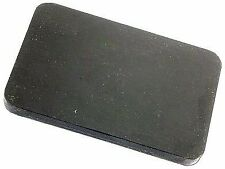 MERCEDES LEAF SPRING BUFFER Pad Rubber self adhesive 9013250084