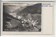 Zweiter Weltkrieg (1939-45) Echtfotos aus der Steiermark