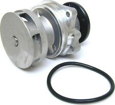 BMW Water Pump E36 E39 E46 X3 X5 Z3 323i 325i 325ci 330i 330ci 525i xi Metal NEW