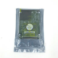 "WD800BEVE 80GB IDE PATA 2.5"" 5400RPM 8M Internal Hard Drive Laptop Computer"