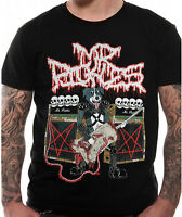 Official Mr Pickles Guitar T Shirt Black NEW S M XL 2XL