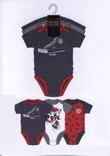Vestiti casual per tutte le stagioni per bambino da 0 a 24 mesi, da Taglia/Età 9-12 mesi