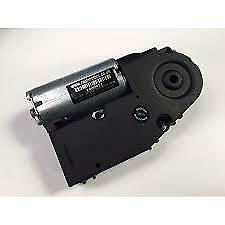 VW EOS Sunroof Motor Replacement Unit 2006-On