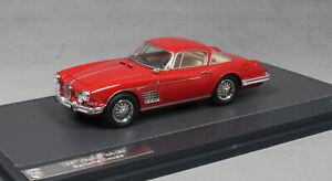 Matrix Jaguar XK150 Bertone Coupe in red 1957 MX11001-031 1/43 New Ltd Ed 408