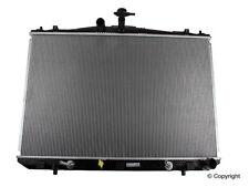 Radiator-KoyoRad WD EXPRESS 115 30024 309