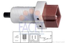 Facet Schalter Kupplungsbetätigung (GRA) 71192 für CITROËN PEUGEOT FIAT
