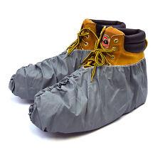ShuBee® Armordillo Shoe Covers (50 Pair)