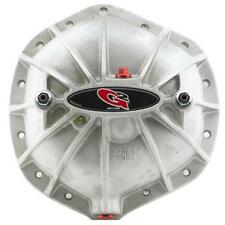 "GM 11.5"" 14 Bolt G2 Aluminum Differential Cover W/ LOAD BOLTS DODGE GM 4x4"