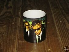 Jon Bon Jovi Awsome New Colour MUG #1