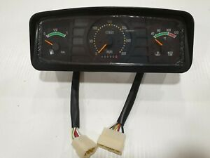FOTON, LOVOL 30,40,50HP TRACTOR.  INSTRUMENT PANEL ASSEMBLY