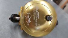 AVET REELS JX 6/3 MADE IN THE USA