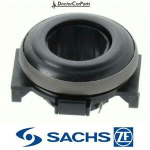 Clutch Release Bearing FOR VOLVO V40 I 95-04 1.6 1.8 1.9 2.0 SACHS