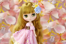 Takara Tomy Japon CWC Shop Limited Middie Blythe Doll Rampion de la vallée