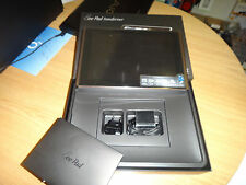 Asus EeePad Transformer TF101 10,1 Zoll 16GB Wlan Wifi Neu OVP