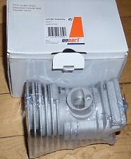 Husqvarna Chainsaw Cylinder & Piston  HU350 (High) 44mm by Gopart Netherlands :-