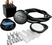 Mo-lock digital ignition lock - Motogadget