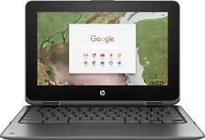 HP Chromebook X360 11 G1 EE Celeron N3350 Notebook PC