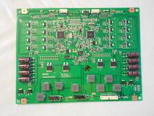 TOSHIBA 58L8400U LED DRIVER [C580S01E02B;L80S202EC-C003]