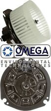 New Blower Motor 26-13390 Omega Environmental