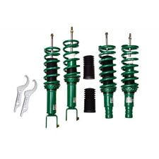 TEIN STREET BASIS Z COILOVER DAMPER KIT 12-13 HONDA CIVIC SI FB FG GSHC0-8UAS2