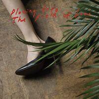 Iceage - Plowing Unto Fields Of Love [CD]
