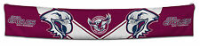 NRL Manly Sea Eagles Window Banner Flag, Scarf, Hand Waver Flag