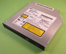 HL Data storage gdr-8082n slim DVD-rom Drive/lecteur