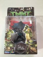 TMNT Vampire Succubor Figure Playmates 2006 Teenage Mutant Ninja Turtles NEW