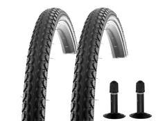 fahrradreifen 40 622 700x38c | eBay