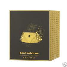 Paco Rabanne Lady Million Eau De Parfum EDP 80 ml (woman)