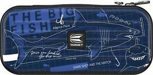 Target Takoma Blueprint Blue Wallet