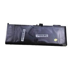 "OEM A1382 Battery For App Macbook Pro 15"" A1286 2011 2012 Series MC721LL/A"