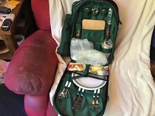 Picnic Time Picnic Backpack