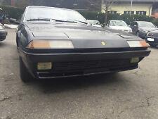 1985 Ferrari 400i A - letztes Baujahr - guter Preis