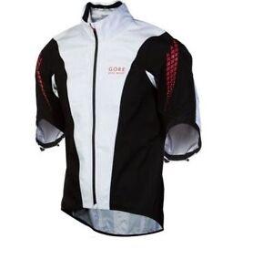 Gore Bike Wear Xenon GT AS Gore-Tex Jacket