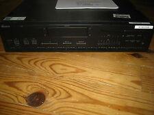 Kit de developpement Sony Playstation 3  DECR-1000 A - reference tool decr 1000a