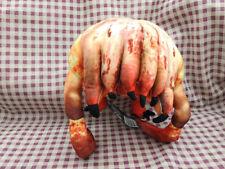 "New arrival Half Life 2 Head Crab 6"" stuffed plush toy"
