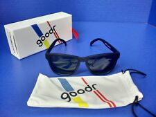 goodr Sunglasses- A Ginger's Soul Running Sunglasses