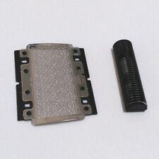 628 Foil + Cutter for Braun 3305,3310,3315,3600,3610,3612,3614,3615,3731 Kj