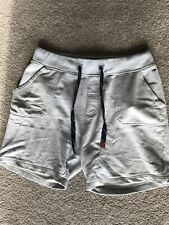 Tommy Hilfiger Shorts, Size Large