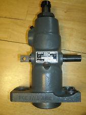 Cooper Energy Services (Cameron International) 022472 Pump. For Superior Engine