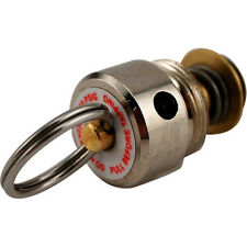 Safety Assembly for Abeco Coupler- Replacement Pressure Release Valve Draft Beer