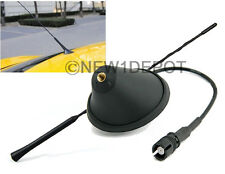 "New For VW 98-07 Beetle 99-05 Jetta 16 "" AM/FM Functional Antenna Aerial Base ND"