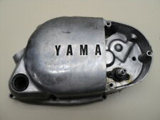 #0283 Yamaha AT1 125 Enduro Engine Side / Clutch Cover