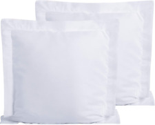 """Softouch CUSHION PAD/FILLER 18""""x18""""45CM X 45CM-PACK of 4"""